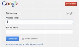 jalios community google docs plugin 31 With google documents account