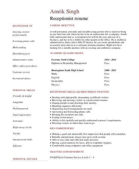 Culinary Resume Objective Sle by David Graham Insurance Buy Essay Net In Depth