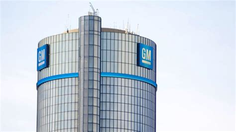 gm financial expands national footprint  spread