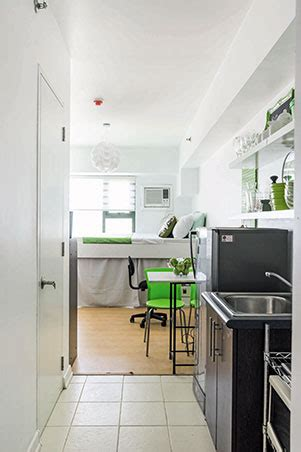 kitchen designs for 5 sqm living area kitchen and bedroom makeovers in a 21sqm condo rl