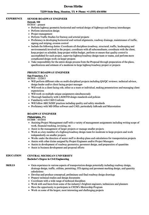 resume builder to civilian resume preparation