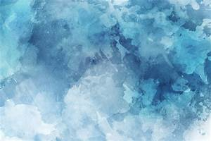 Texture, Abstract, Blue, Wallpapers, Hd, Desktop, And, Mobile