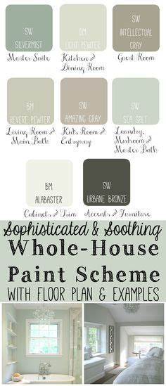 1000 images about new paint color ideas on