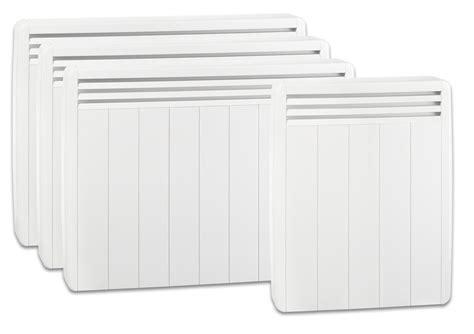 radiateur pour chambre radiateur électrique pour chambre chauffage aterno