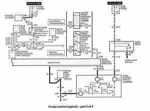 Ford Ranger Cruise Control Wiring Diagram - Wiring Diagram Schema  thick-cloud - thick-cloud.ferdinandeo.it | Ford Ranger Cruise Control Wiring Diagram |  | ferdinandeo.it