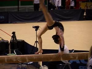 Poutre De Gym Decathlon : poutre gymnastique artistique ~ Melissatoandfro.com Idées de Décoration