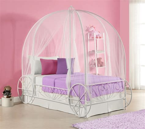 canopy bedroom set 12 beds for ages 2 to 5 years