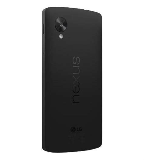 nexus 5 phone lg nexus 5 phone specifications price in india reviews lg nexus 5 mobile phone price in india specifications