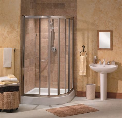 bathroom shower wall ideas bathroom breathtaking ideas for decorating your bathroom