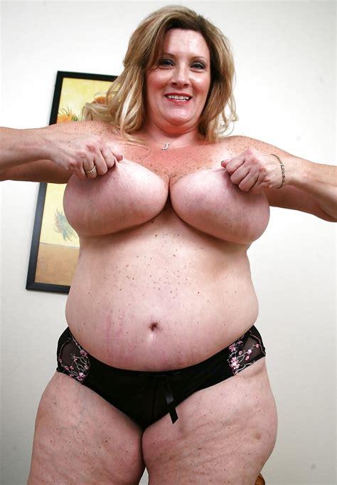 Sexy Bbw Mature Porn Pictures Xxx Photos Sex Images