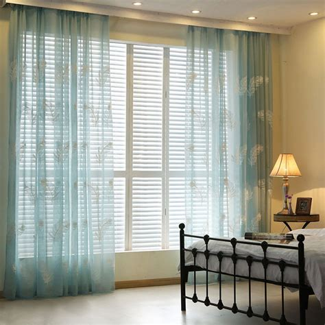 curtain 2017 modern home goods curtains images homegoods