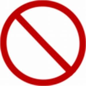 Red Circle Transparent Clip Art | Free Clip Art & Vector ...