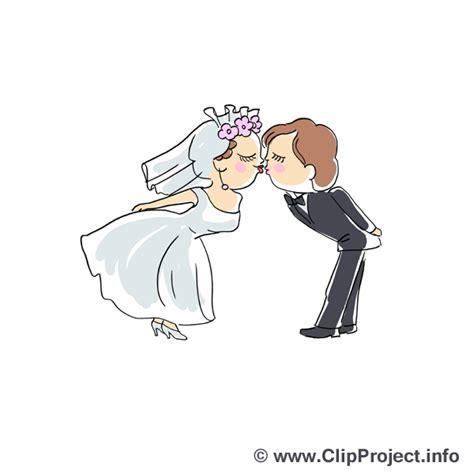 embrasser dessin mariage  telecharger mariage dessin