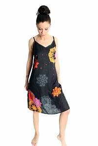 ethnics origins r orange magnolia robe summer collection 2017 With robe collection 2017