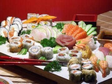 cuisine japonaise santé cuisine japonaise délicieuse et diététique