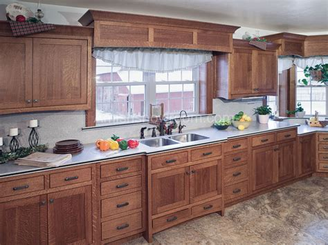 furniture fabulous menards butcher block  nice kitchen