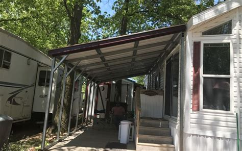 Craigslist Dallas Storage Shed by 25 Best Ideas About Lean To Carport On Lean