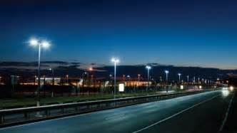 Advanced Lighting by Cree Ledway Series Light Ip66 By Advanced