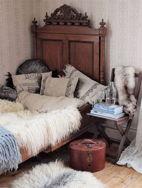 boho chic bedroom 31 bohemian style bedroom interior design Rustic