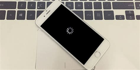 iphone restart how to fix iphone keeps restarting issue unlockboot