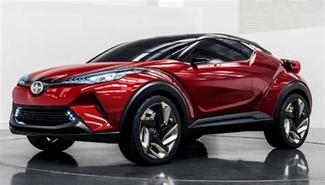 toyota car models and prices 2018 toyota camry price canada upcomingcarshq com
