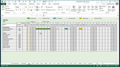 vacation calendar template 2017 excel calendar calendar template excel