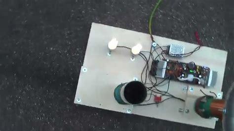 selfrunning  energy device akula  watts high