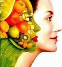 alimentazione e bellezza nutrizione e naturopatia con l analizzatore di