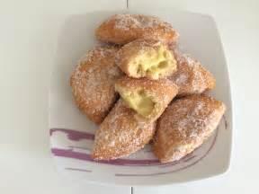 weihnachtssprüche für papa italienische küche rezepte bnbnews co