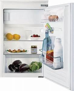Kühlschrank Mit Weinfach : privileg einbau k hlschrank mit gefrierfach prfif 153 a ~ Watch28wear.com Haus und Dekorationen