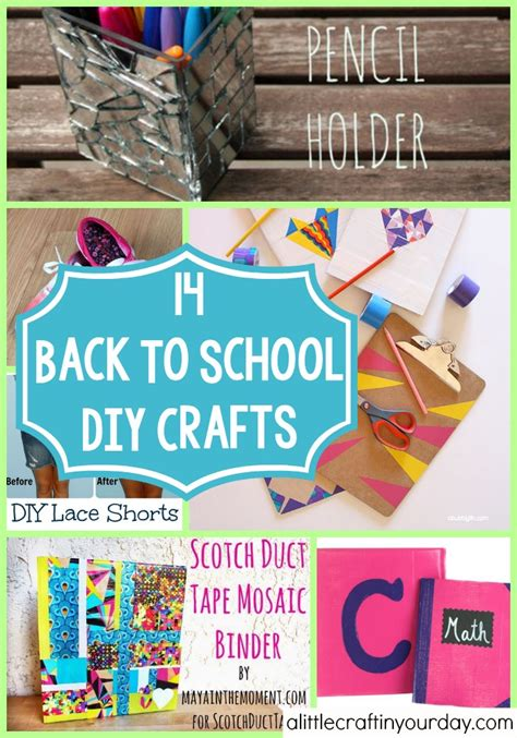 school diy crafts   craft   day
