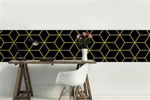 Papier Peint Effet 3d Cube by Papier Peint Design Abstrait D 233 Coration Murale Personnalis 233 E
