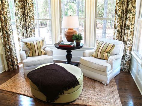 Furniture Comfortable Sunroom Furniture And Indoor