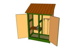 diy outdoor sheds plans wooden pdf wood projects webelos