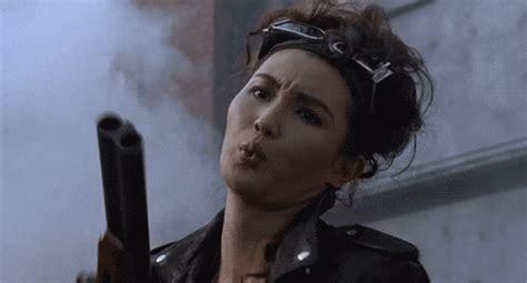 The 8 Most Kickass Ladies Of Martial Arts Cinema