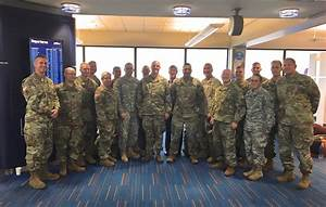 15 Massachusetts National Guard Soldiers Mobilizing to ...