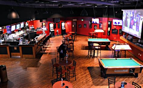 point sports bar  apache gold casino resort