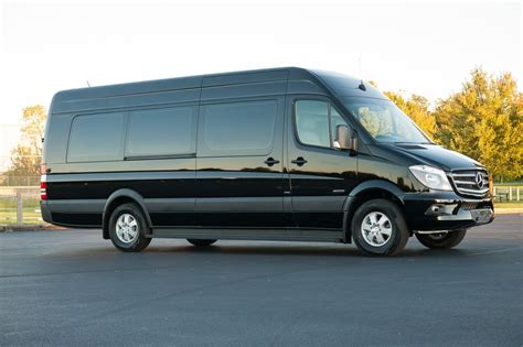 Limo Shuttle by Vail Transportation Limo Service Eagle Vail Airport Shuttle