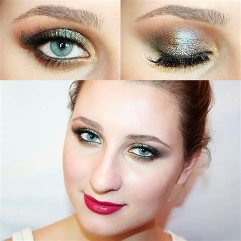 Makeup Atelier Paris Глиттер блестки мелкие синий — купить в интернетмагазине OZON с быстрой доставкой