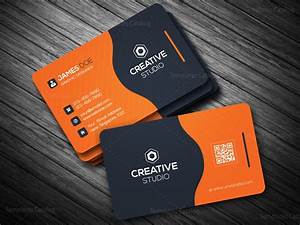 Studio Visiting Card Design Sample | www.pixshark.com ...