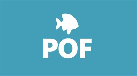 What I Really Think Plenty Fish Dating Pof
