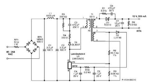 Led Bulb 9 C Wiring Schematic by July 2013 Circuit Wiring Schematic