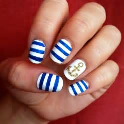 Top summer nail art ideas design
