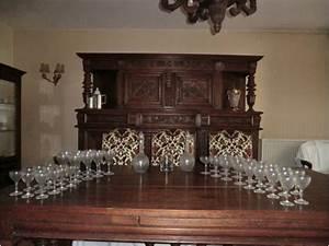 Service De Table Complet Pas Cher : service de verres pas cher design en image ~ Melissatoandfro.com Idées de Décoration