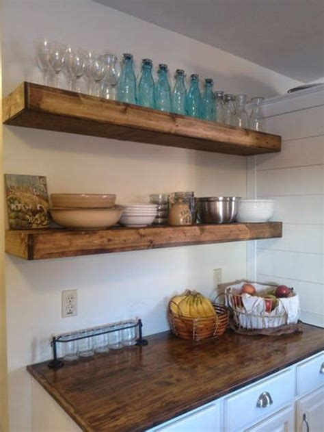 reclaimed wood floating shelves wood floating shelves 12 inches rustic shelf 4531