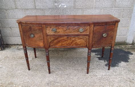 Bedside Tables And Dressers by Antique Furniture Warehouse Antique Georgian Mahogany