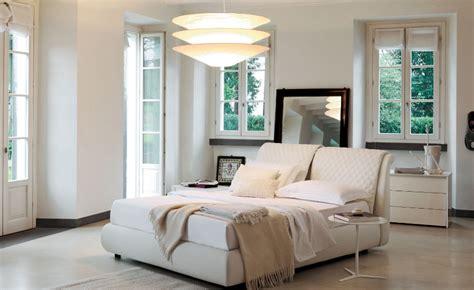 schlafzimmer ideen modern moderne schlafzimmer