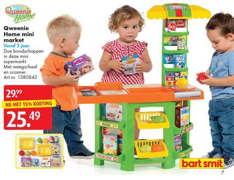 Speelgoed Aanbiedingen by Speelgoed Kassa Folder Aanbiedingen