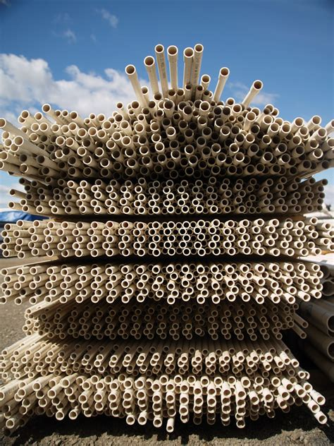 plastic vent pipes  high efficiency condensing furnaces