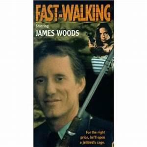 Fast Walking Movie